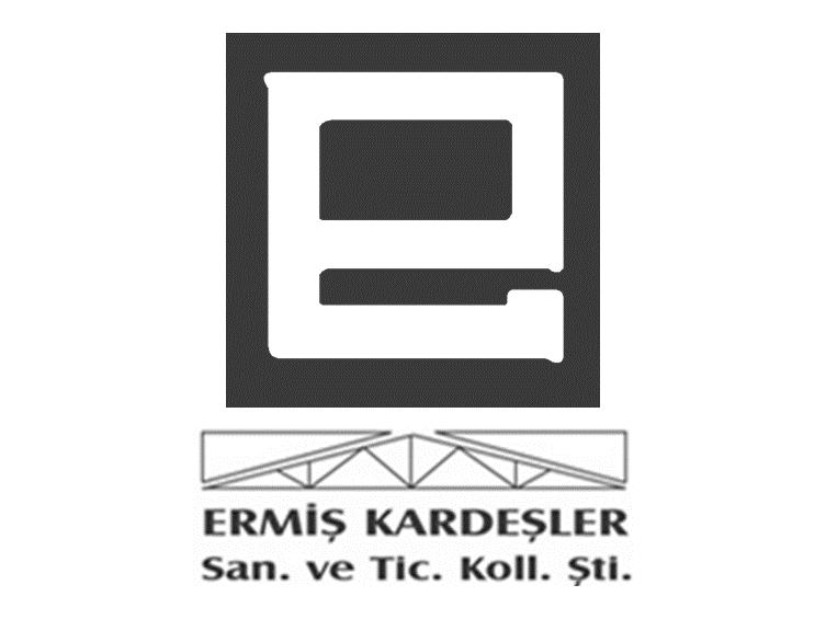 ERMIS KARDESLER