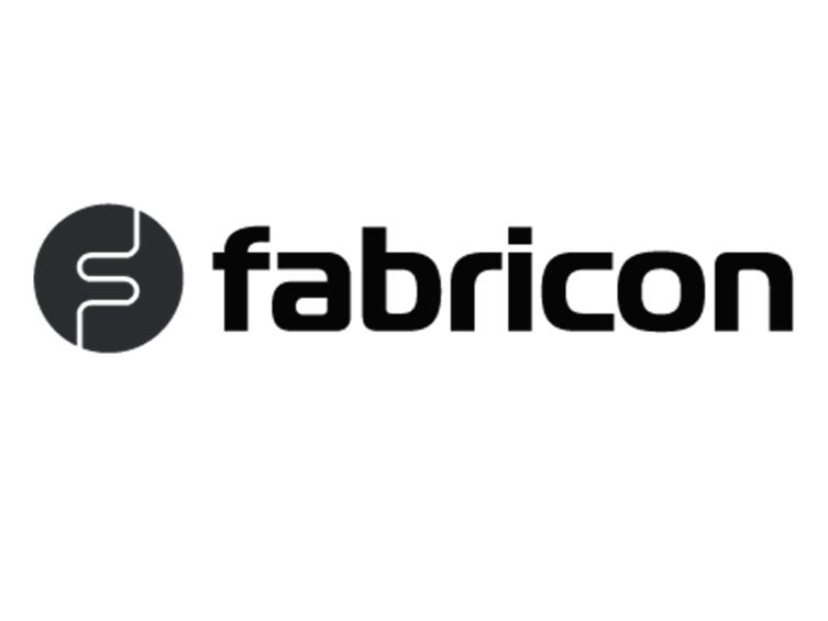 FABRICON