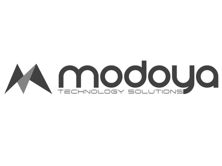 MODOYA