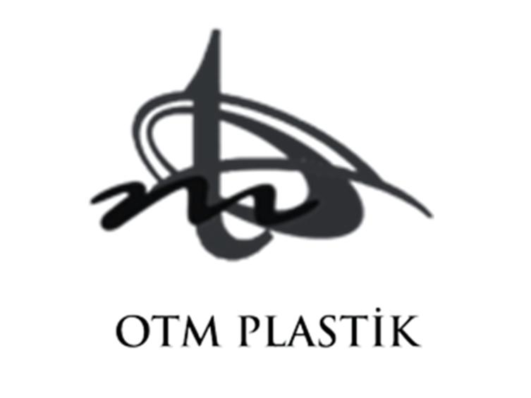 OTM PLASTIK