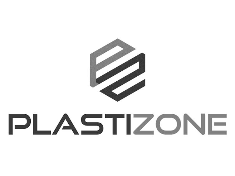 PLASTIZONE